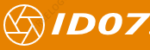 Blog d'actualité – ID07